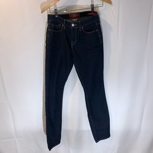 NWT Lucky Brand Jeans size 4/27